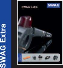 SWAG Extra