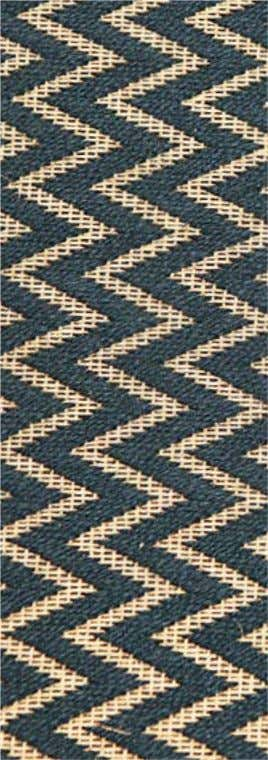 Designer Sisal Rug & Carpet In stock and ready for immediate delivery. S h o p