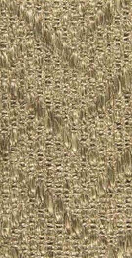 Designer Sisal Rug & Carpet In stock and ready for immediate delivery. S h o
