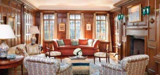 $28,000,000 WEB: NYO0017522. Anne Corey, 212.606.7733 885 PARK AVENUE: Sun-flooded 9-room prewar coop with South,