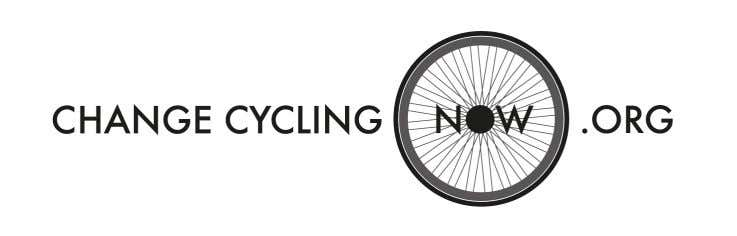 Charter of the Willing A road map for the future direction of competitive cycling London,