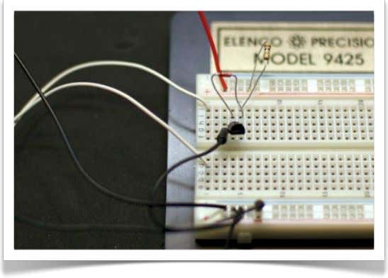 Add the diode tonefiend DIY CLUB Use the 1N914 diode to link the transistor's collector and