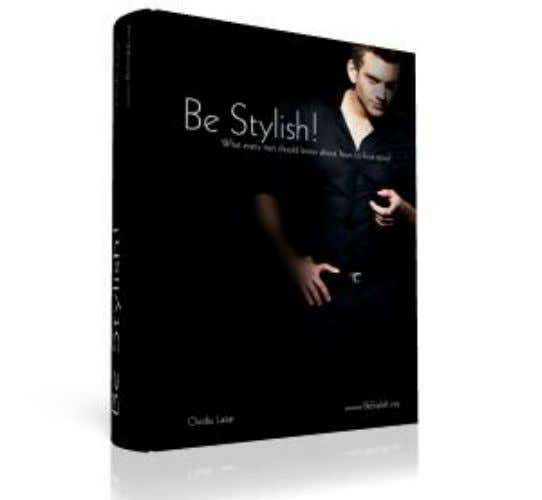 where you can get the book is http://www.bestylish.org/ebook The blog where you will find TONS of