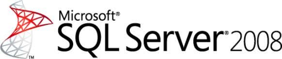 Enterprise and Standard Feature Compare SQL Server 2008 Enterprise SQL Server 2008 Enterprise is a