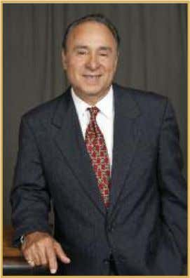 Kenny is the only candidate (Kenny is innovative in his KENNY MATASSA HAS A REALISTIC PLAN,