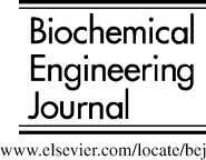 Biochemical Engineering Journal 17 (2004) 147–151 Software sensors based on titrimetric techniques for the monitoring