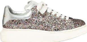 Sexy Rockstar , PHILIPP PLEIN $945.00 13. Leather Sneakers , BARBARA BUI $600,00 110 | loveFMD
