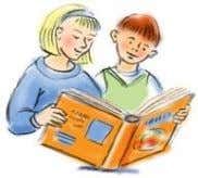 Children love spending time with you and a good book! 3 From From the the PE