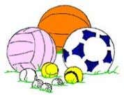 is to encourage children to be active, learn safe be- haviors when using sports equipment and