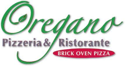 Located in theHeart of HistoricDowntown Newburyport Let's Go To Oregano! Oregano… An award-winning establishment since