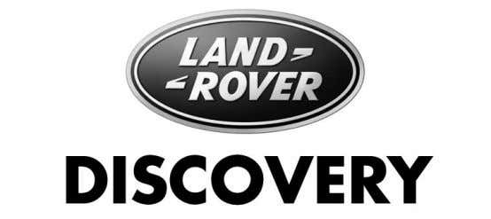 Owner's Handbook Publication Part No. LRL0650NAS © Land Rover 2003 All rights reserved. No part