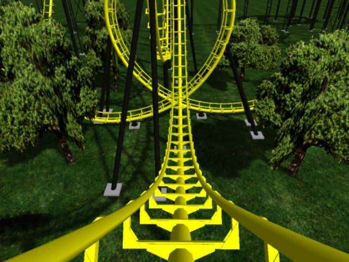 Deduction-Induction Roller Coaster induction general particular deduction 5