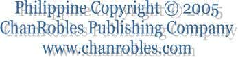 also Sec. 4 (d), RA 6727, quoted at page 1, supra. Rollo, p. 101. chanroblespublishingcompany chanroblespublishingcompany
