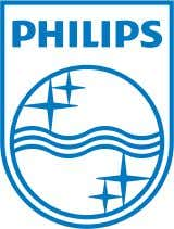 Specifications are subject to change without notice. Trademarks are the property of Koninklijke Philips Electronics