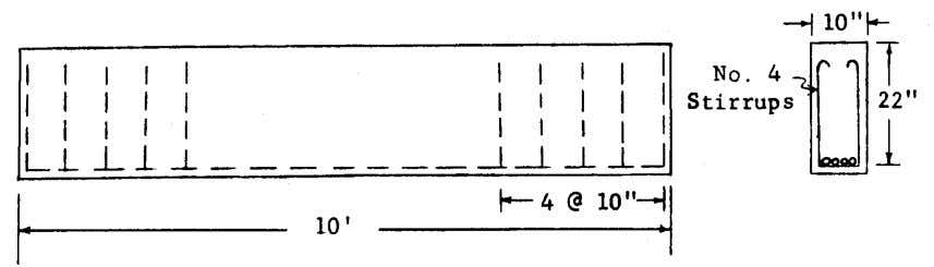 http://www.romanconcrete.com/docs/bamboo1966/BambooReinfo 1. Select the cross-sectional dimensions from Figure 2a.