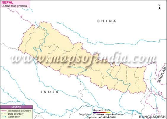 Rate – 65.9% `` ARCHITECTURE IN NEPAL Source – Nepal Demographic and health survey 2011 Monday,