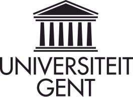 Katholieke Universiteit Leuven FACULTY OF BIOSCIENCE ENGINEERING INTERUNIVERSITY PROGRAMME (IUPFOOD) MASTER OF SCIENCE IN