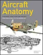 Sheriff curtis – of Hastobiga, a Navaho medicine man. Aircraft Anatomy PAul E. EDEN AND SOPh