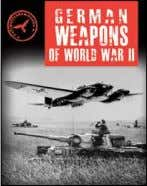text. to completely switch production to 108108 109 8 German Weapons of World War II StEPhEN