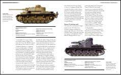 RUSSIAN ARMOURED WEAPONS FIGHTING OF VEHICLES WORLD WAR II RUSSIAN WEAPONS OF WORLD WAR II