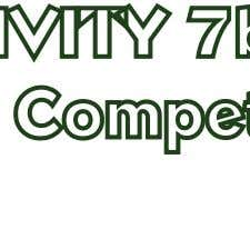 ACTIVITY 7b: GEEBIZ Competition Themes: Economy, Entrepreneurship Age Group: 16-25 Objective: To have young people