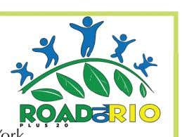 from, and collaborations with, other partners. When is all this happening? January to November 2011 Road
