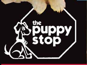 Your Next Family Member Find us on www.thepuppystop.net ACA, AKC and Mixed Pups at The Puppy