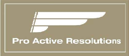 PRO ACTIVE RESOLUTIONS ACCA P5 EXAM SUPPORT NOTES Mahmood Reza FRSA, MCMI, ATT, FCCA, DMS, PGCE,