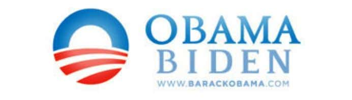 BARACK OBAMA AND JOE BIDEN: PR OTECTING U.S. INTERESTS AND ADVANCING AMERICAN VALUES IN OUR