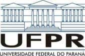 62,5 85 125 187,5 2 5 0 45 80 45 ABRIL 2015 UFPR - DEGRAF