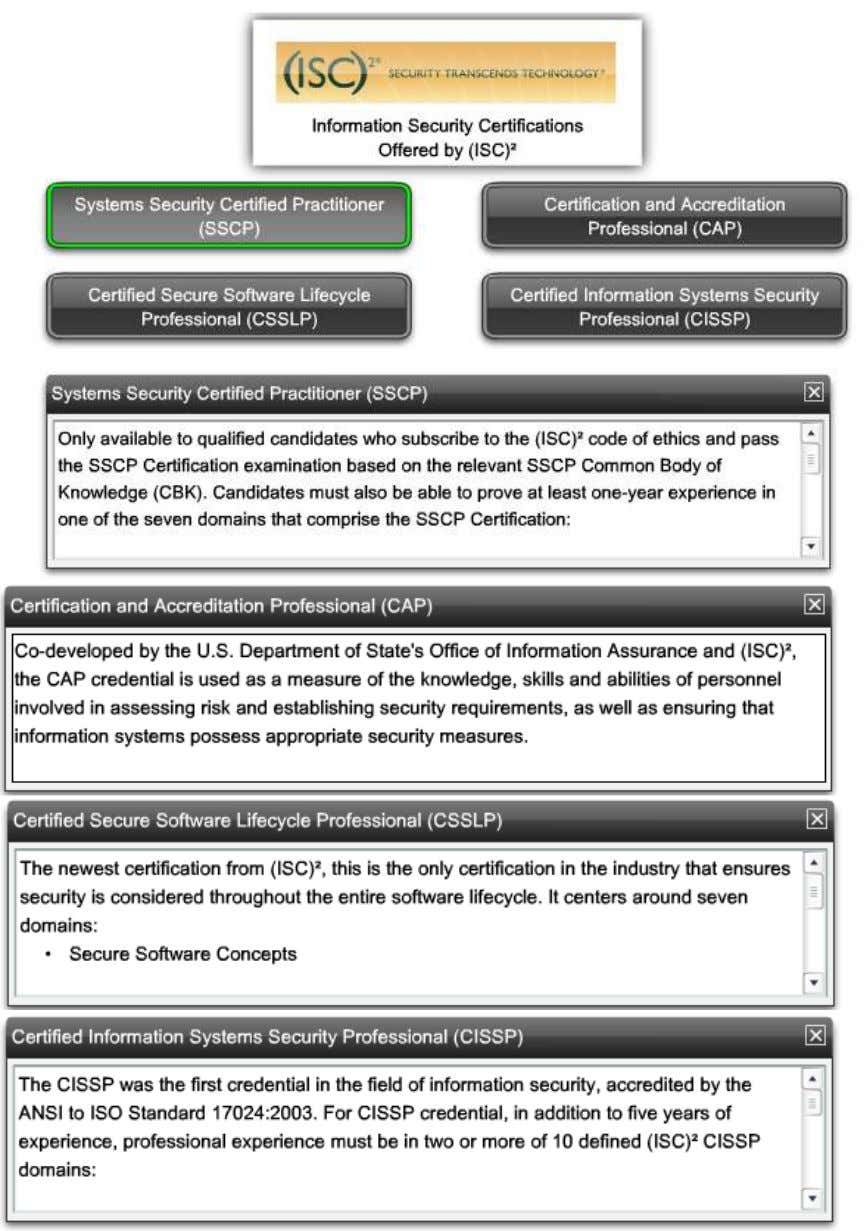 CCNA Security 20