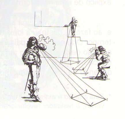 Sight The man in the course of his space travels, needs the body messages to