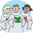 CALLING ALL CAROLERS! If you plan to be in town December 15-21, and if you