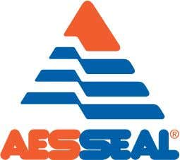 Heinz P. Bloch P.E. Independent Professional Engineer • www.aesseal.com The API Plans elaborated in this section