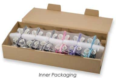 "Outer Packaging ""Best if Used by"" Date Coding ""Best if Used by"" Date Coding Inner Packaging"