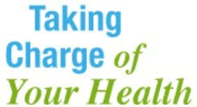 6/23/13 Exercises For Developing Your Intuition Published on Taking Charge of Your Health (