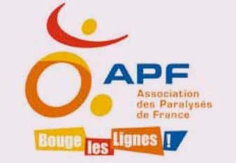 concurrence. APPEL à BéNéVoLEs DEs PARALY- sés DE FRANcE L' Association des Paralysées de France poursuit