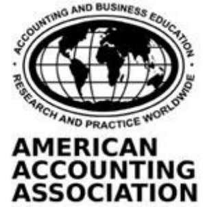 Towards a Positive Theory of the Determination of Accounting Standards Author(s): Ross L. Watts and