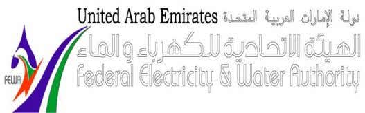 FEWA-PL-SS-E-0073 REV.1 TECHNICAL SPECIFICATION EARTHING AND LIGHTNING PROTECTION