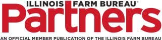 ® iLLinois farm Bureau An offIcIAl MeMber publIcAtIon of the IllInoIS fArM bureAu