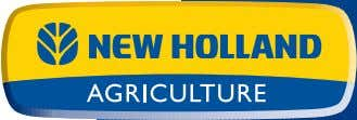 NEW HOLLAND TDD 95 Plus High Clearance