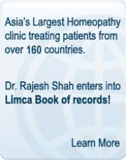 homeopathy by Dr Rajesh Shah at Life Force Page 2 of 2 HIV infection Hepatitis B