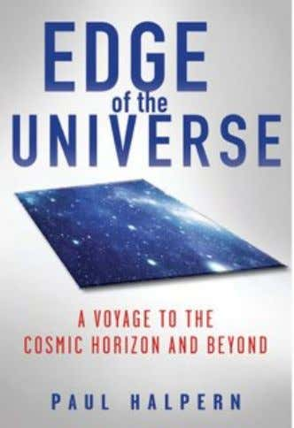 There are ideas on multi-universe and unseen dimensions. Download this book, buy this book in traditional
