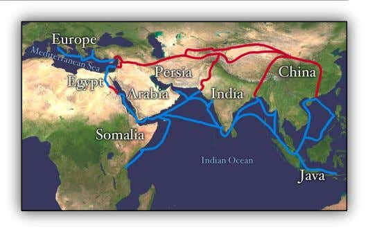 Yuan Dynasty (Mongols) 1279-1368 Part 1 of 2 Stations Key concepts you will learn about at