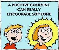 "3. Recognizing Expectations ● Positive reinforcement o o ""I like how John is getting started right"