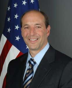 and advisor to the Obama government on cybersecurity Jeffrey Bleich At the close of 2016, I