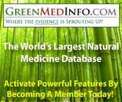 Main Research Health Guides Natural Substances Ailments Therapeutic Actions Problem Substances