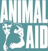 name Animal Abuse Injustice and Defence Society Limited, a company limited by guarantee. Registered in the