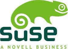 SUSE Linux Enterprise Server 11 SP1 www.novell.com May 11, 2010 Security Guide