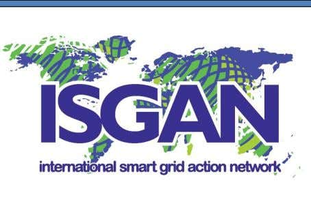 Smart Grids: Concept, Progress, Metrics, and the International Smart Grid Action Network Monitoring Progress Towards
